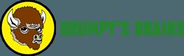 Grumpy's Drains